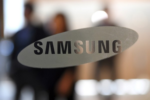 Q3/2018: Samsung dự báo lợi nhuận đạt kỷ lục 15,5 tỷ USD nhưng không phải nhờ smartphone