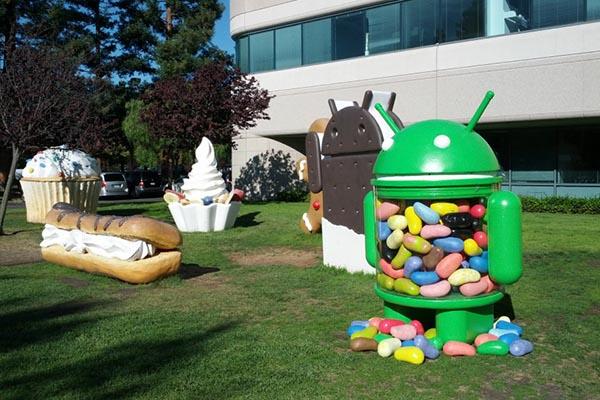 Google chuẩn bị khai tử trình duyệt Chrome trên hơn 64 triệu thiết bị