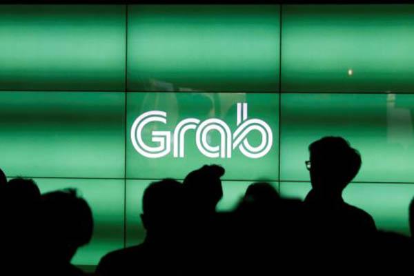 """SoftBank chuẩn bị """"rót"""" 500 triệu USD vào Grab"""