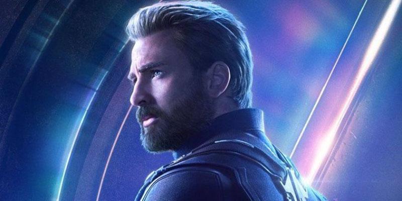Số phận Captain America sẽ ra sao trong Avengers 4?