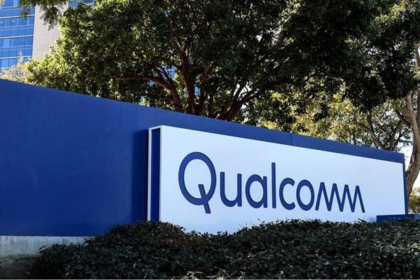 Không phải 855, con chip flagship tiếp theo của Qualcomm sẽ có tên Snapdragon 8150?