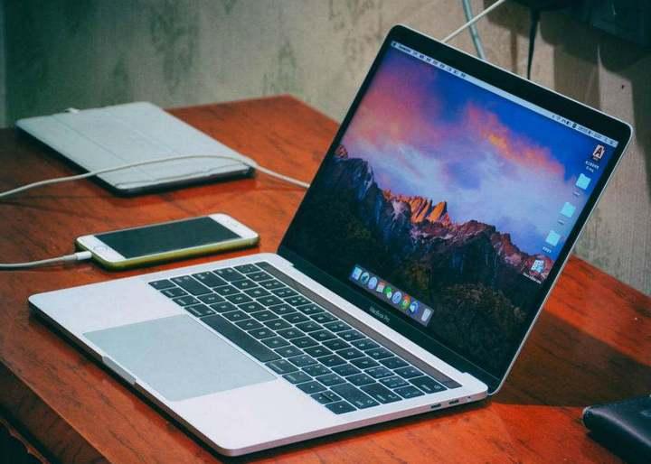 iFixit xác nhận bạn vẫn có thể sửa chữa iMac Pro và MacBook Pro qua bên thứ ba - ít nhất là bây giờ