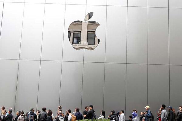 Amazon, Apple kịch liệt phủ nhận bị Trung Quốc cài chip gián điệp trong phần cứng