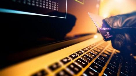 Vấn nạn hack thẻ tín dụng và cách phòng tránh