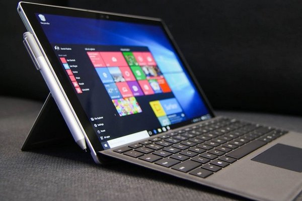 Microsoft chính thức khai tử phiên bản Windows 10 Creators Update (1703)