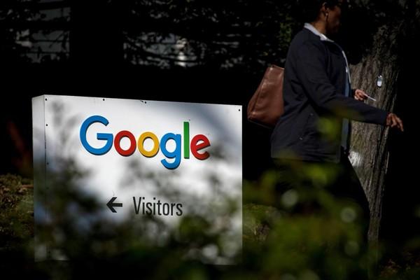 """Google đóng cửa mạng xã hội Google+ sau bê bối """"phơi bày"""" dữ liệu mật của hàng trăm nghìn người dùng"""