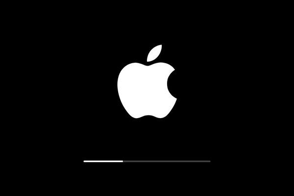 Apple khóa sign, chặn người dùng hạ cấp xuống iOS 11