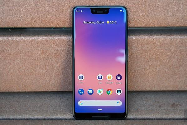 Google ra mắt Pixel 3 và Pixel 3 XL: thiết kế mới, sạc không dây, màn hình lớn hơn