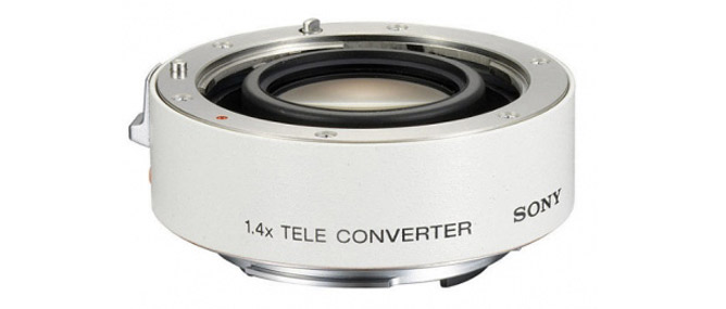 Sony tự sản xuất mọi chi tiết máy ảnh để tạo ưu thế