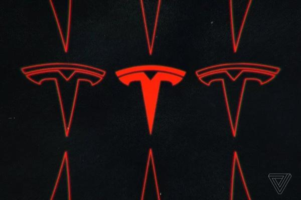 Bị kiện vì trốn thuế, Tesla tuyên bố do... lỗi đánh máy