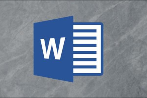 """Cách tự động """"tiết kiệm"""" một trang trong Microsoft Word"""