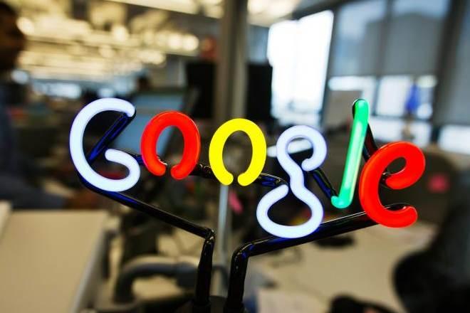 Google đệ đơn kháng cáo án phạt chống độc quyền Android lên tới 5 tỷ USD từ châu Âu