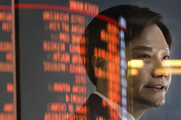 Giá cổ phiếu mất gần 30% sau 3 tháng IPO: Chuyện gì đang xảy ra với Xiaomi?