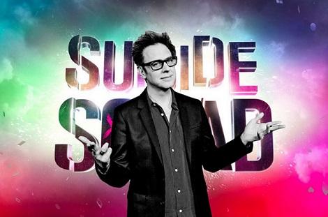 5 điều cần biết về 'Suicide Squad 2' của James Gunn