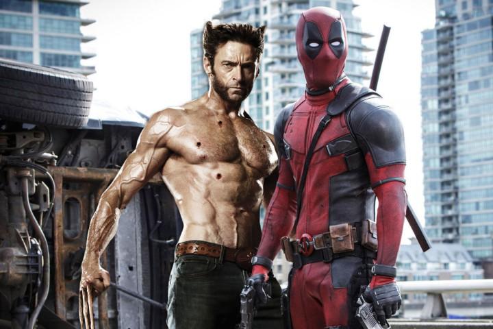 Ngày X-Men và Deadpool đoàn tụ cùng MCU có thể đến sớm hơn bạn nghĩ