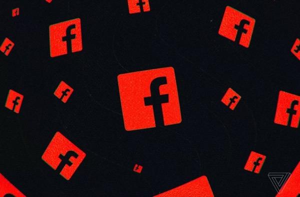 Chính thức: 29 triệu tài khoản Facebook đã bị hacker đánh cắp thông tin
