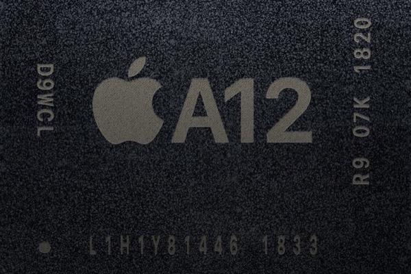 TSMC tiếp tục vượt Samsung, sẽ sản xuất chip A13 cho iPhone 2019