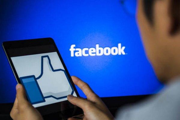FBI yêu cầu Facebook chưa vội tiết lộ chủ mưu đằng sau vụ hack gần 30 triệu tài khoản?