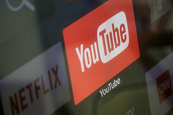 Hoạt động kinh doanh lượt view giả trên YouTube đang nở rộ