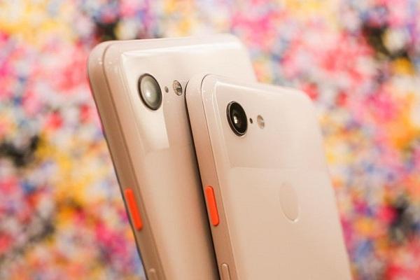 Pixel 3 và lời tuyên bố của Google: Nhiều camera hơn chưa chắc đã tốt hơn!
