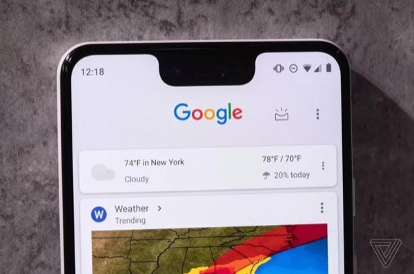 Google yêu cầu nhà sản xuất Android trả tiền để cài sẵn Play Store, Chrome,... tại châu Âu