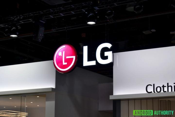 Lenovo và LG đang bí mật cùng nhau phát triển tablet màn hình gập, kích thước 13 inch?