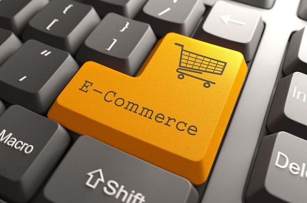 Vượt Lazada, Shopee dẫn đầu thương mại điện tử Việt Nam trong quý III