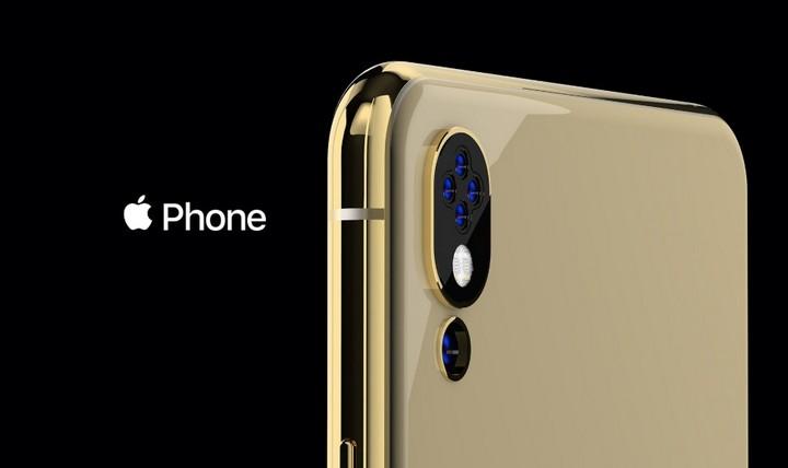 Sẽ ra sao nếu iPhone có bút cảm ứng như Galaxy Note? - Ảnh 5.