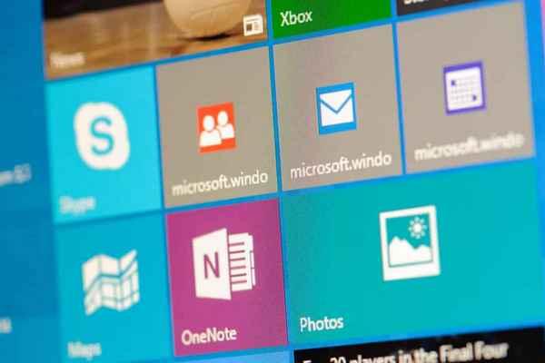 """Windows 10 Redstone 6 ra mắt đầu năm  2019 sẽ cho phép xóa """"triệt để"""" ứng dụng cài đặt sẵn"""