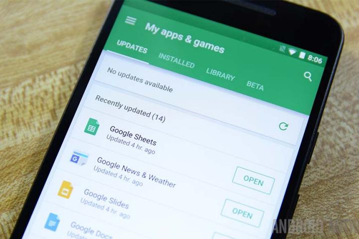 Google sẽ tìm mọi cách hỗ trợ các nhà phát triển giảm kích thước ứng dụng trên Android
