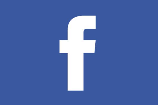 Cách mở đường dẫn trên Facebook bằng trình duyệt Chrome, Firefox, Opera