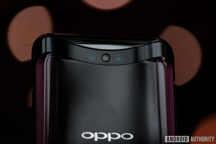 Sau Huawei, đến lượt smartphone Oppo bị 3DMark gỡ khỏi bảng xếp hạng vì gian lận điểm benchmark