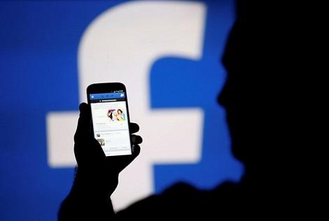 TP.HCM truy thu 89 tổ chức, cá nhân có thu nhập từ Google, Facebook