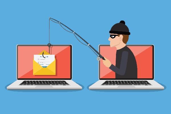 Vạch mặt những thủ đoạn lừa đảo trên mạng đang phổ biến nhất tại Việt Nam