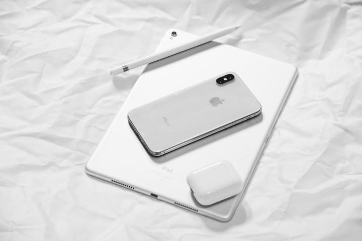 Điều gì đã khiến iPhone trở nên đáng ao ước trong mắt người tiêu dùng đến vậy?
