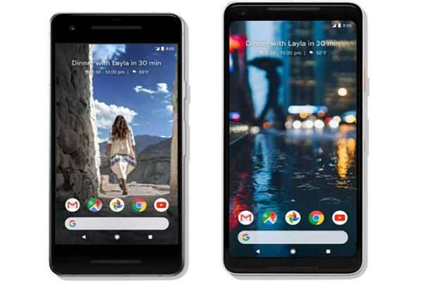 Pixel và một số điện thoại Android gặp lỗi không lưu ảnh
