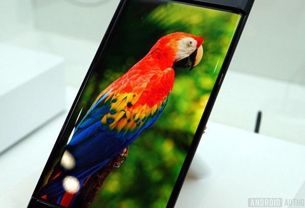Hiểu đúng về độ chuẩn màu trên màn hình điện thoại (phần II)