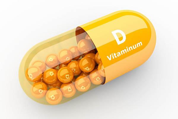 Mọi điều bạn biết Vitamin D từ trước đến giờ đều sai