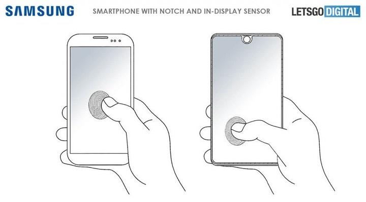 Samsung cũng sẽ chạy theo trào lưu smartphone