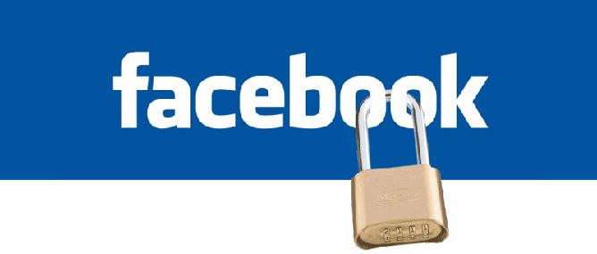 Chính sách bảo mật mới của Facebook vẫn thắng dù bị phản đối