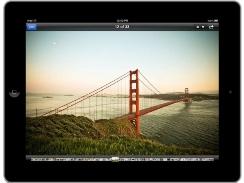 Facebook đã có ứng dụng cho iPad