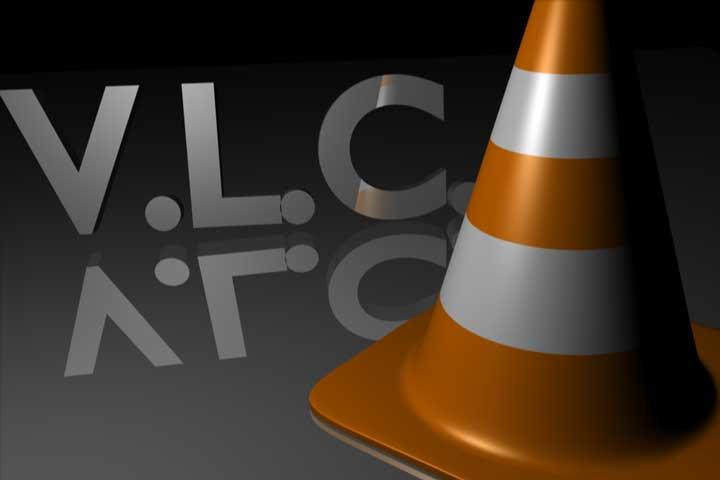 Phát hiện lỗi bảo mật nguy hiểm trên ứng dụng xem video VLC, MPlayer