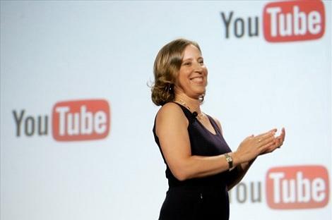 Sau sự cố sập mạng, YouTube quyết định bồi thường cho mỗi khách hàng 10 USD