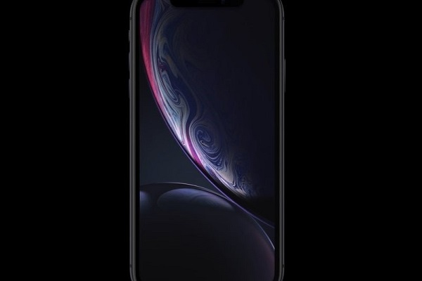 """Giá thay thế màn hình iPhone XR sẽ """"rẻ bất ngờ"""""""