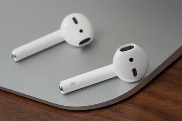 Ming-Chi Kuo: iPad Mini 5, sạc không dây AirPower và AirPods mới sẽ được giới thiệu trong năm nay