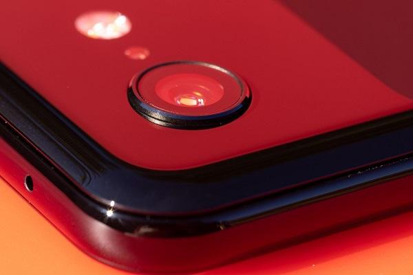 """Với Pixel 3, Google đã tiến rất gần tới việc """"tái định nghĩa"""" chụp ảnh trên smartphone"""