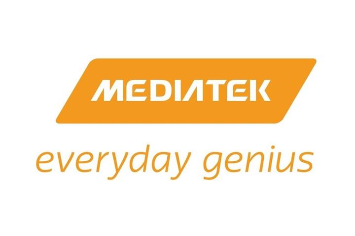 MediaTek Helio P70 chính thức ra mắt: cải tiến xử lí AI cho các thiết bị tầm trung