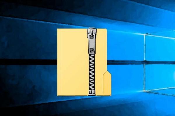 Windows 10 (1809) lại dính lỗi ghi đè file nhưng không thông báo cho người dùng