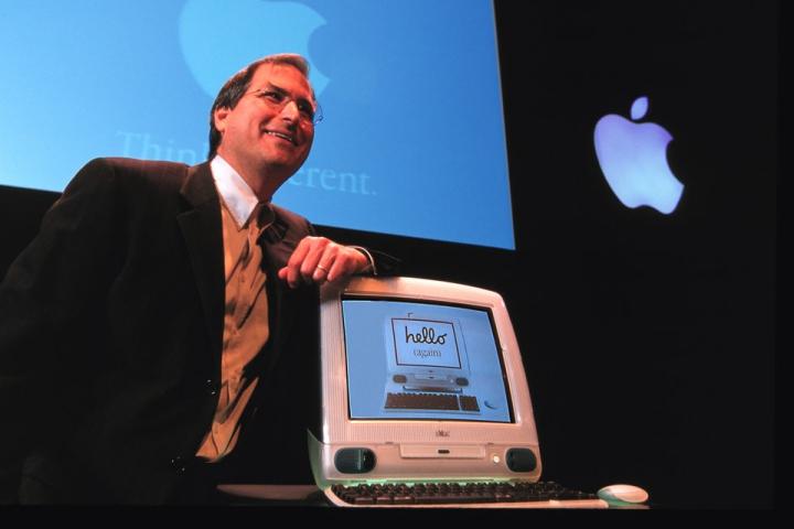 Không còn bất ngờ như thời Steve Jobs, đã đến lúc các ông lớn công nghệ từ bỏ các buổi thuyết trình ra mắt sản phẩm