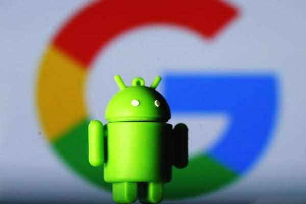 Hầu hết ứng dụng Android đều gửi dữ liệu tới các công ty như Google, Facebook, Amazon